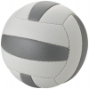 Bekijk categorie: Volleyballen