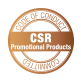 CSR Promotional Products