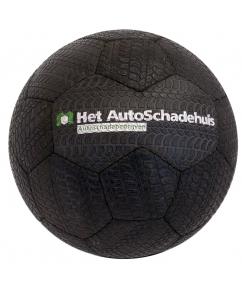 Custom made voetballen...