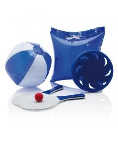 Hangmat Met Standaard Cranenbroek.Ballen Bedrukken Met Uw Logo Erop Bestel Snel Online