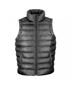 Ice Bird Padded Gilet bedrukken
