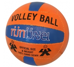 Volleybal (custom made) bedrukken