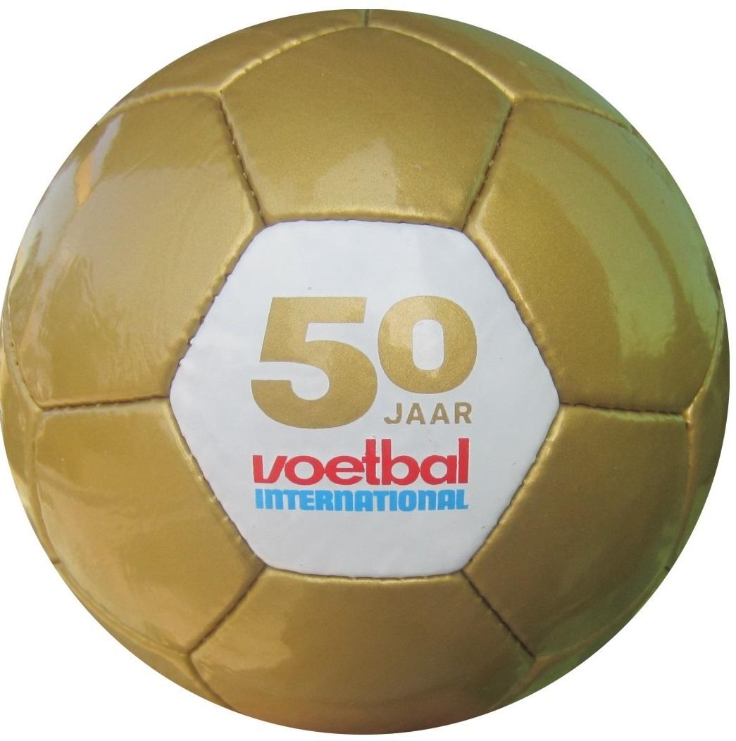 Ballen Bedrukken Met Uw Logo Erop Bestel Snel Online